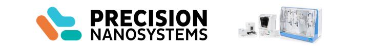 Precision NanoSystems Ltd